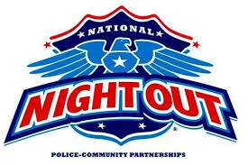 Night Out Community Program