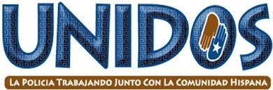 Unidos Community Program
