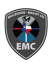 EMC Badge