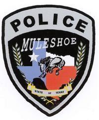 Muleshoe Police